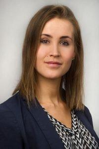 Lena Kallåk