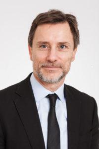 Bjørn Vagle