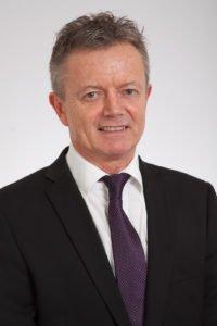 Rune H. Eriksen