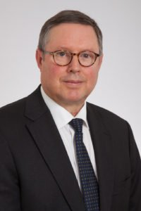 Claus Frimann-Dahl