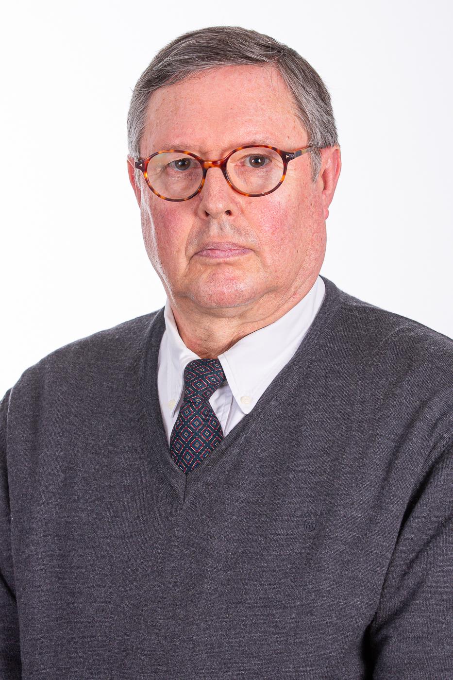 Advokat Claus-Frimann-Dahl