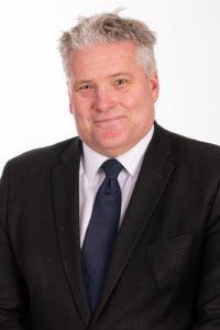 Advokat Henning Brath