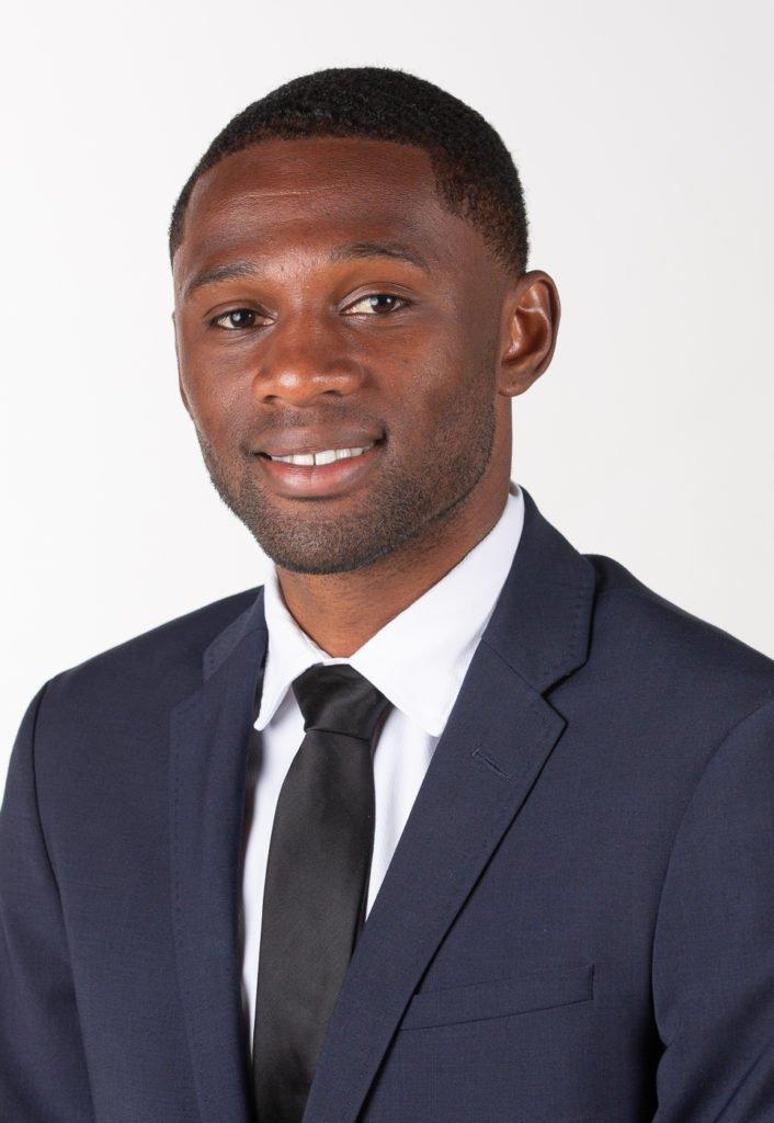 Dennis Obeng