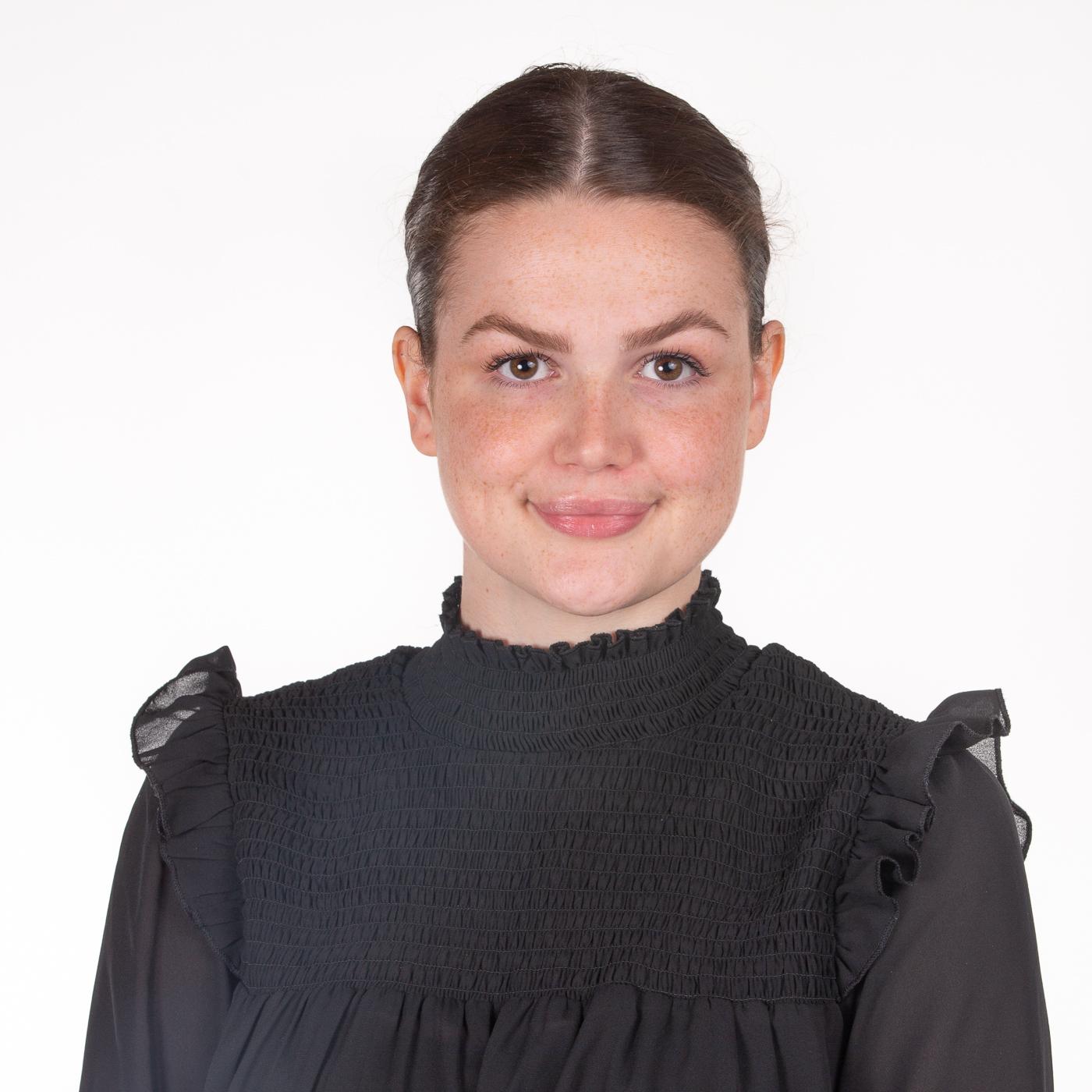 Marie Sørlie, Advokatfullmektig