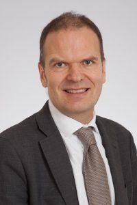 Sverre Ulstrup